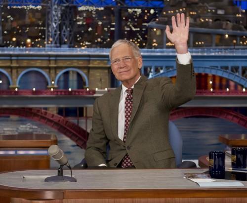 David-Letterman1-1024x842[1]